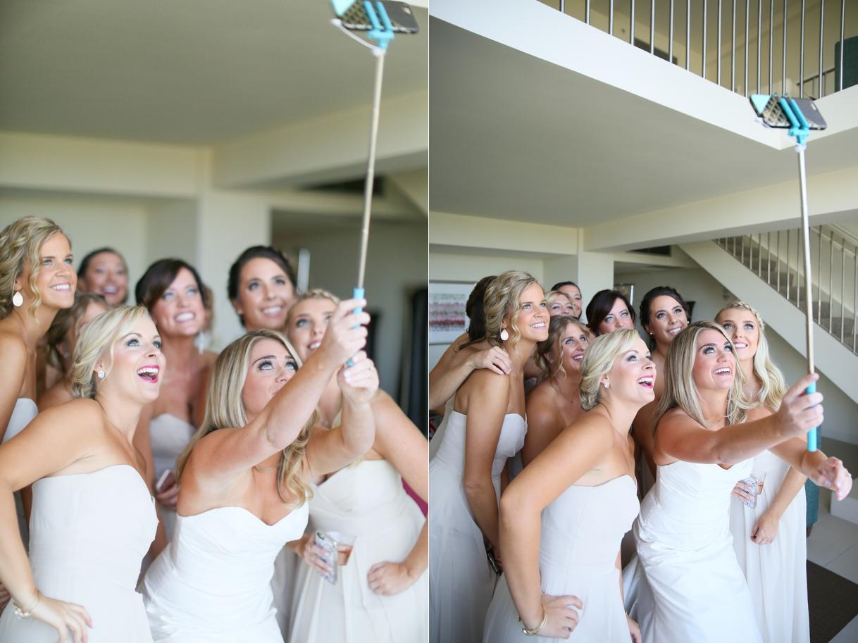 audreysnow-photography-Ringling-ca-dzan-mansion-sarasota-wedding-photographer_4096.jpg