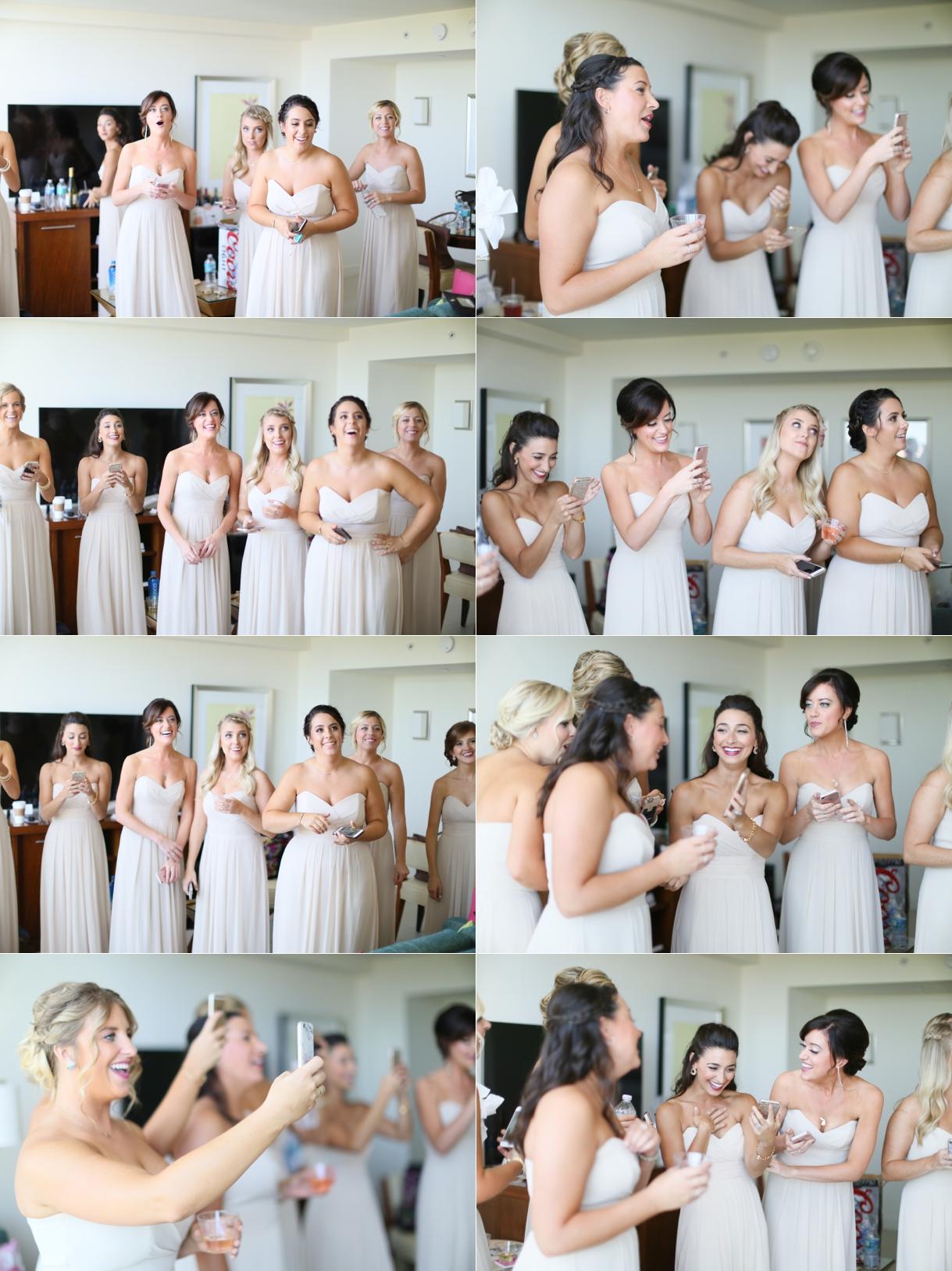 audreysnow-photography-Ringling-ca-dzan-mansion-sarasota-wedding-photographer_4095.jpg