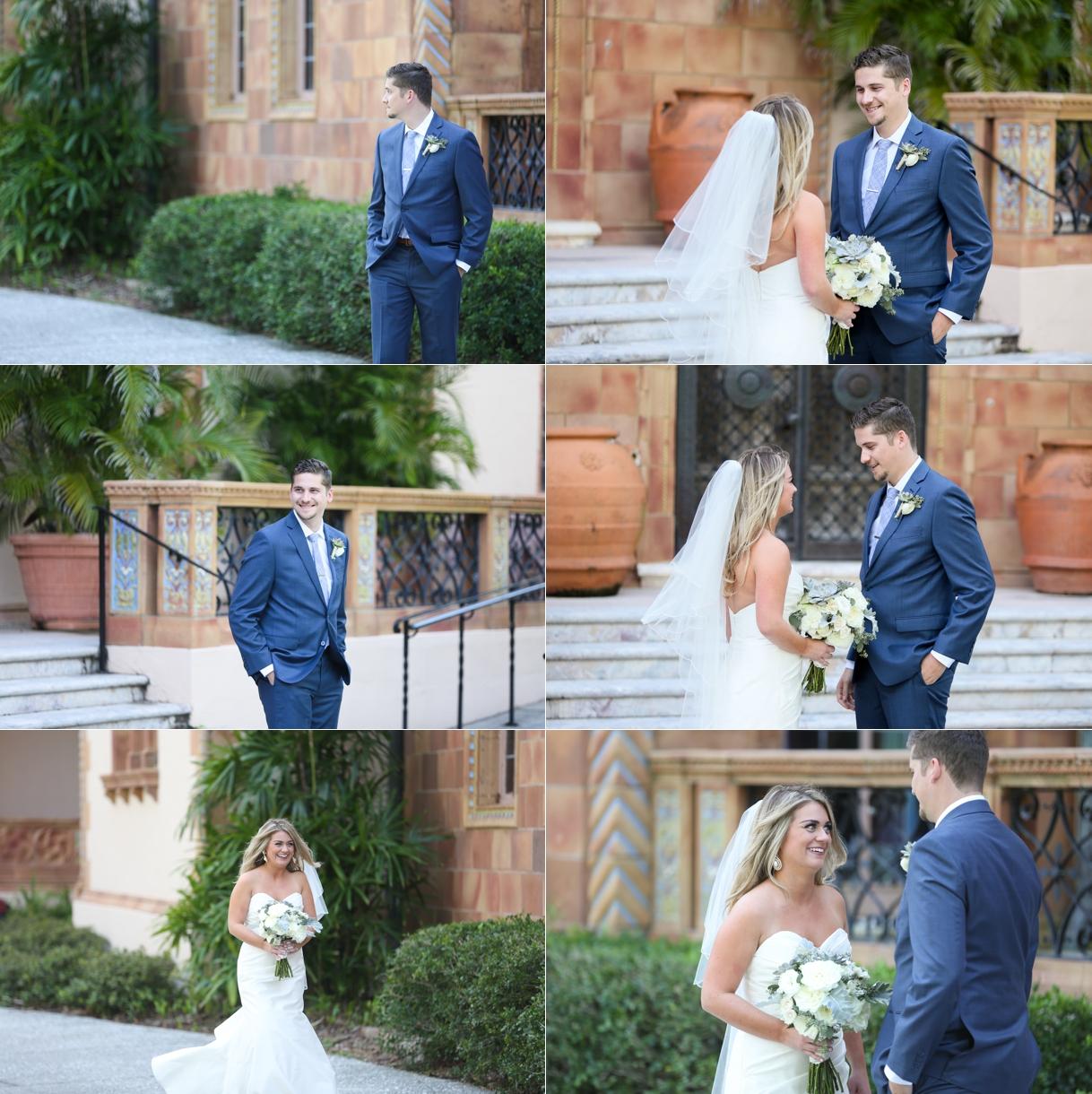 audreysnow-photography-Ringling-ca-dzan-mansion-sarasota-wedding-photographer_4100.jpg