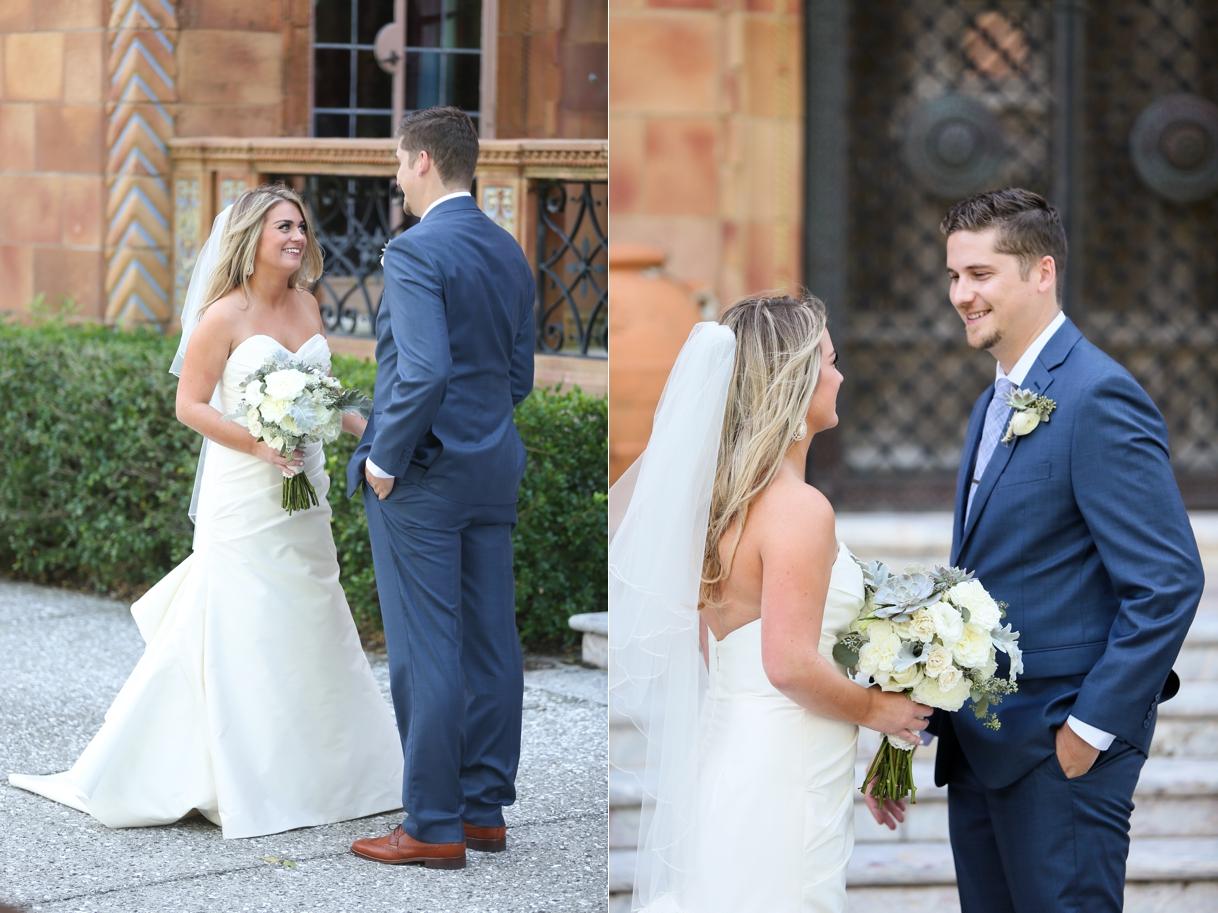 audreysnow-photography-Ringling-ca-dzan-mansion-sarasota-wedding-photographer_4101.jpg
