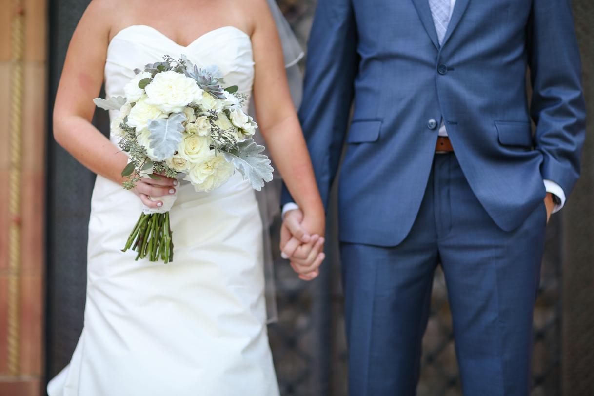 audreysnow-photography-Ringling-ca-dzan-mansion-sarasota-wedding-photographer_4103.jpg