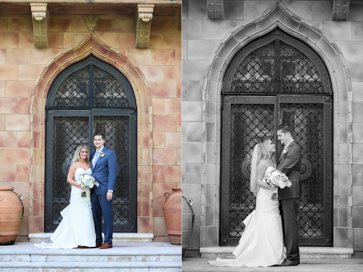 audreysnow-photography-Ringling-ca-dzan-mansion-sarasota-wedding-photographer_4102.jpg