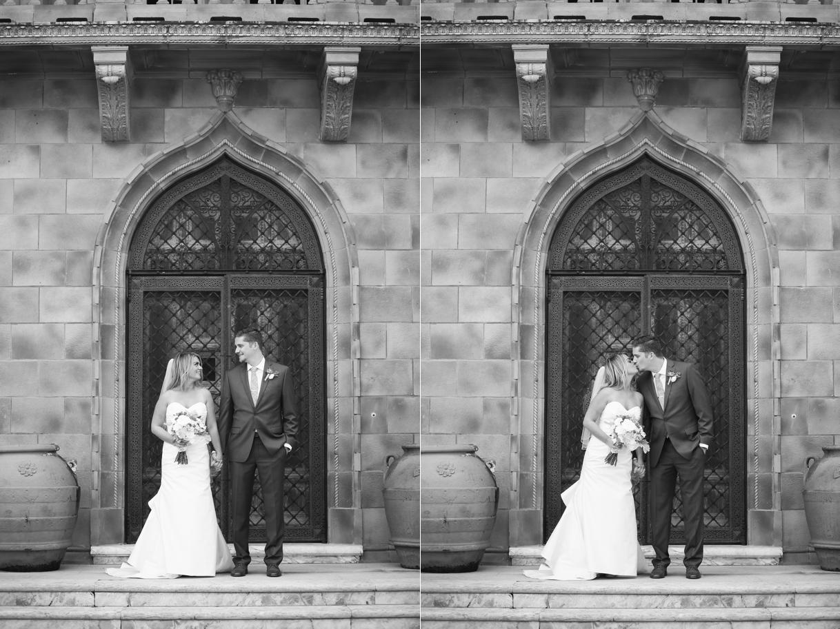 audreysnow-photography-Ringling-ca-dzan-mansion-sarasota-wedding-photographer_4104.jpg