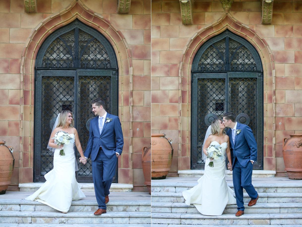 audreysnow-photography-Ringling-ca-dzan-mansion-sarasota-wedding-photographer_4106.jpg