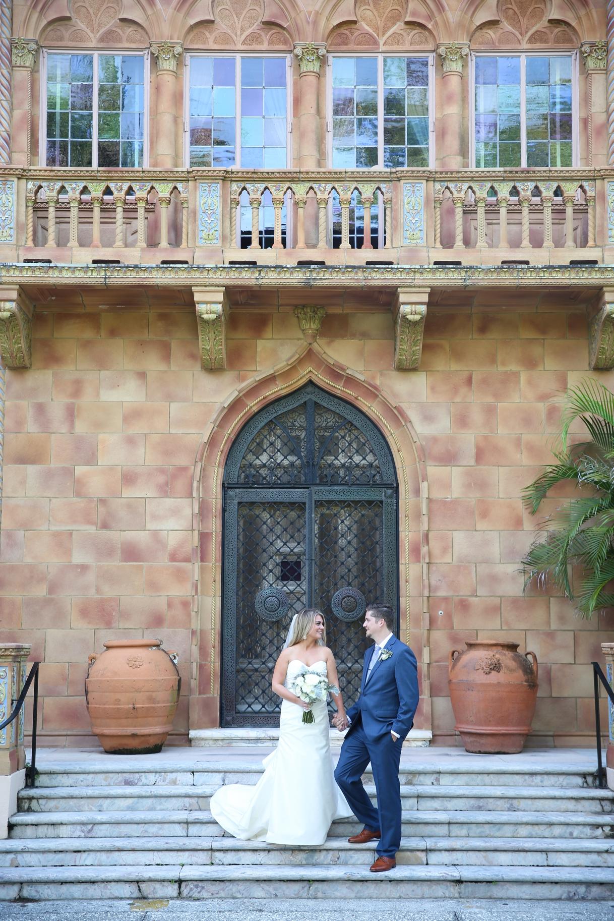 audreysnow-photography-Ringling-ca-dzan-mansion-sarasota-wedding-photographer_4105.jpg