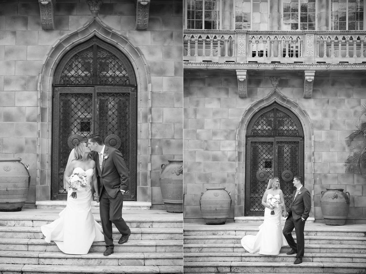 audreysnow-photography-Ringling-ca-dzan-mansion-sarasota-wedding-photographer_4107.jpg