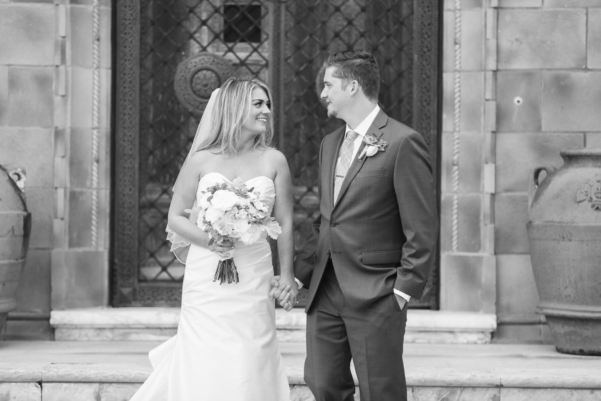 audreysnow-photography-Ringling-ca-dzan-mansion-sarasota-wedding-photographer_4108.jpg