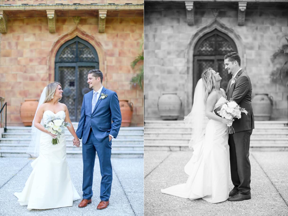 audreysnow-photography-Ringling-ca-dzan-mansion-sarasota-wedding-photographer_4114.jpg