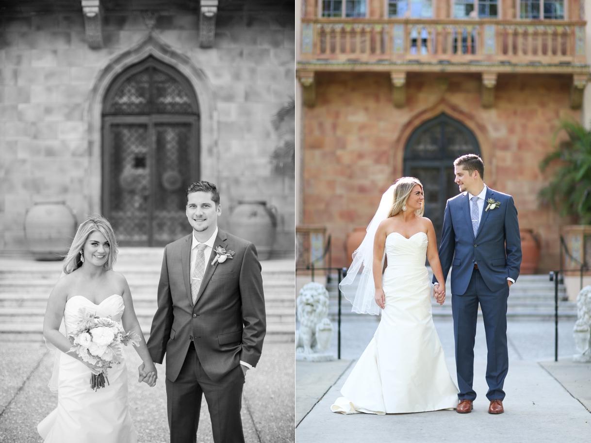 audreysnow-photography-Ringling-ca-dzan-mansion-sarasota-wedding-photographer_4115.jpg
