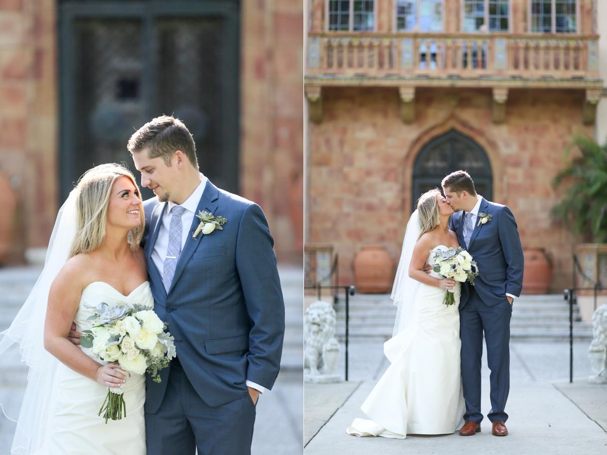 audreysnow-photography-Ringling-ca-dzan-mansion-sarasota-wedding-photographer_4116.jpg