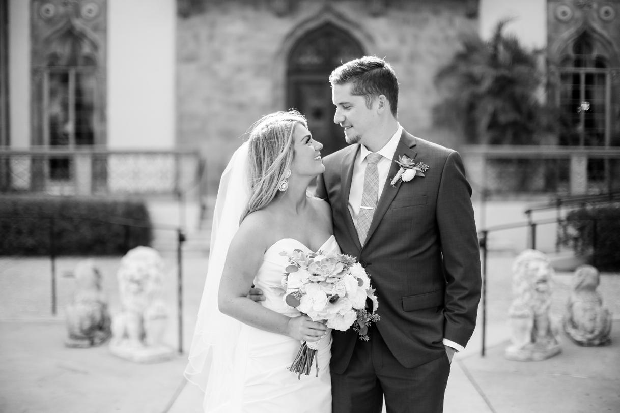audreysnow-photography-Ringling-ca-dzan-mansion-sarasota-wedding-photographer_4117.jpg