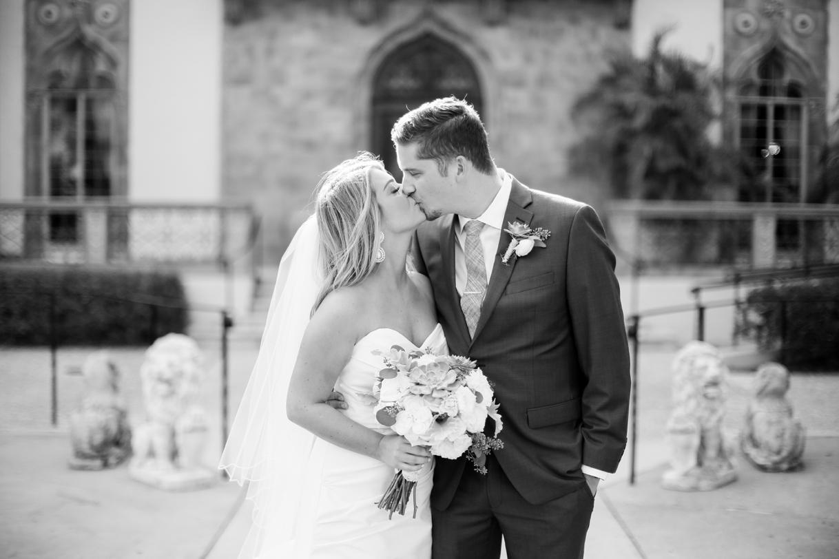 audreysnow-photography-Ringling-ca-dzan-mansion-sarasota-wedding-photographer_4119.jpg