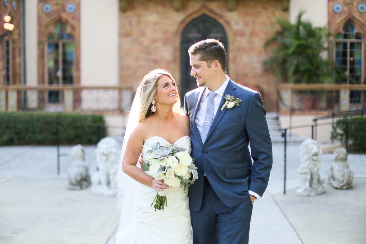 audreysnow-photography-Ringling-ca-dzan-mansion-sarasota-wedding-photographer_4118.jpg