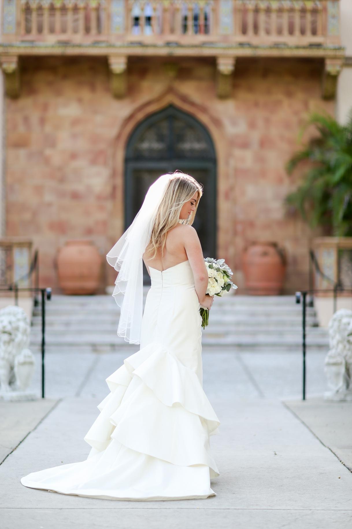 audreysnow-photography-Ringling-ca-dzan-mansion-sarasota-wedding-photographer_4120.jpg