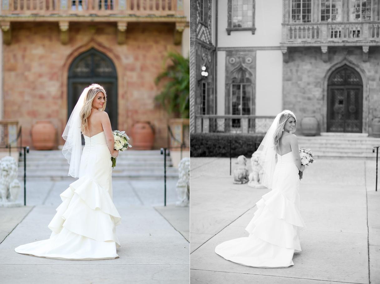 audreysnow-photography-Ringling-ca-dzan-mansion-sarasota-wedding-photographer_4122.jpg
