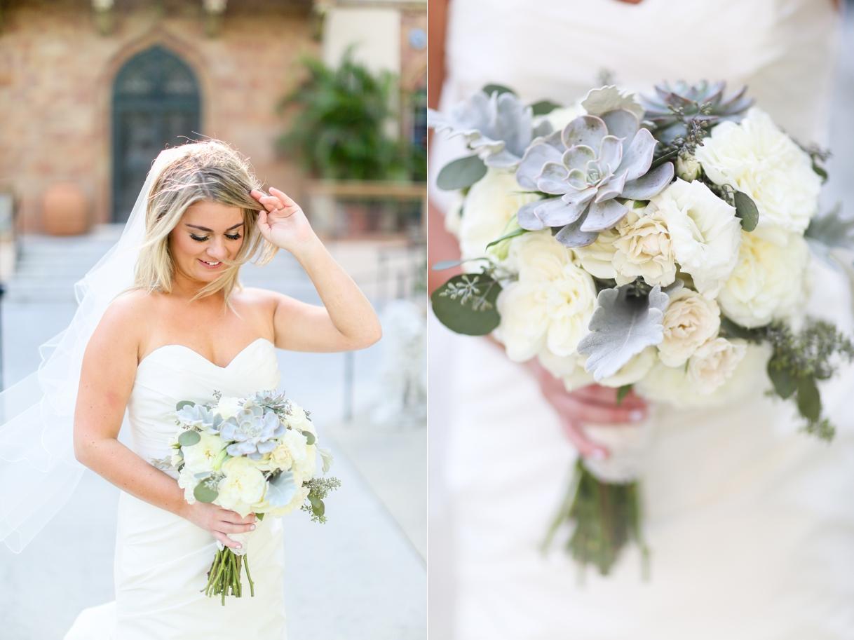 audreysnow-photography-Ringling-ca-dzan-mansion-sarasota-wedding-photographer_4123.jpg