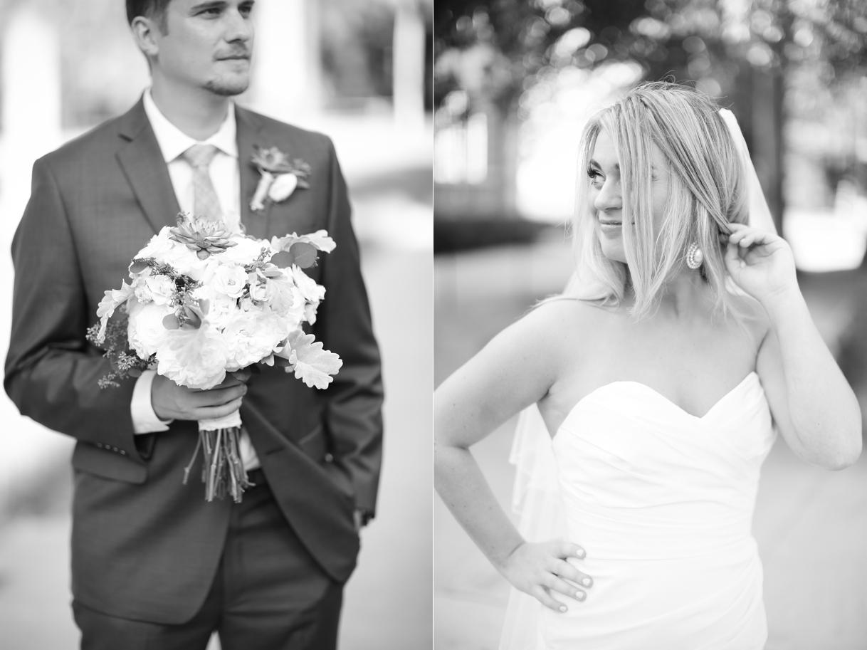 audreysnow-photography-Ringling-ca-dzan-mansion-sarasota-wedding-photographer_4124.jpg