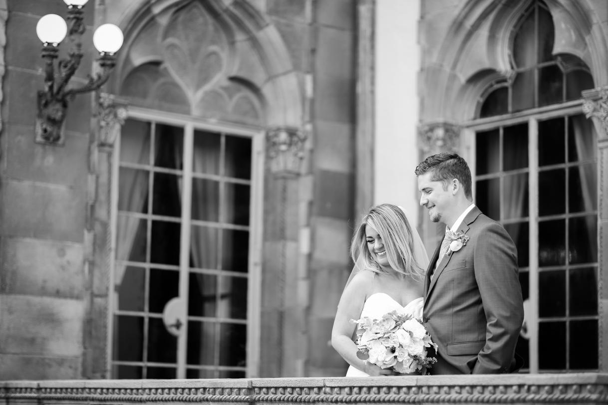 audreysnow-photography-Ringling-ca-dzan-mansion-sarasota-wedding-photographer_4126.jpg