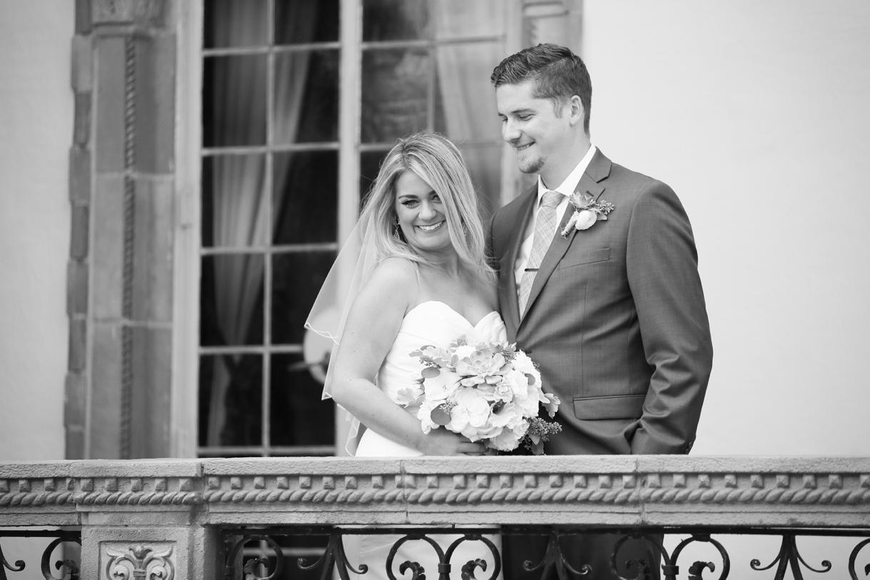 audreysnow-photography-Ringling-ca-dzan-mansion-sarasota-wedding-photographer_4127.jpg