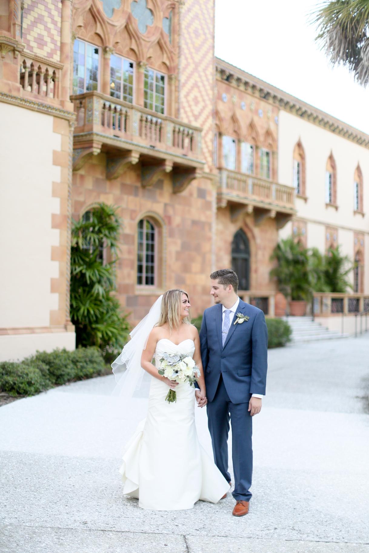 audreysnow-photography-Ringling-ca-dzan-mansion-sarasota-wedding-photographer_4130.jpg