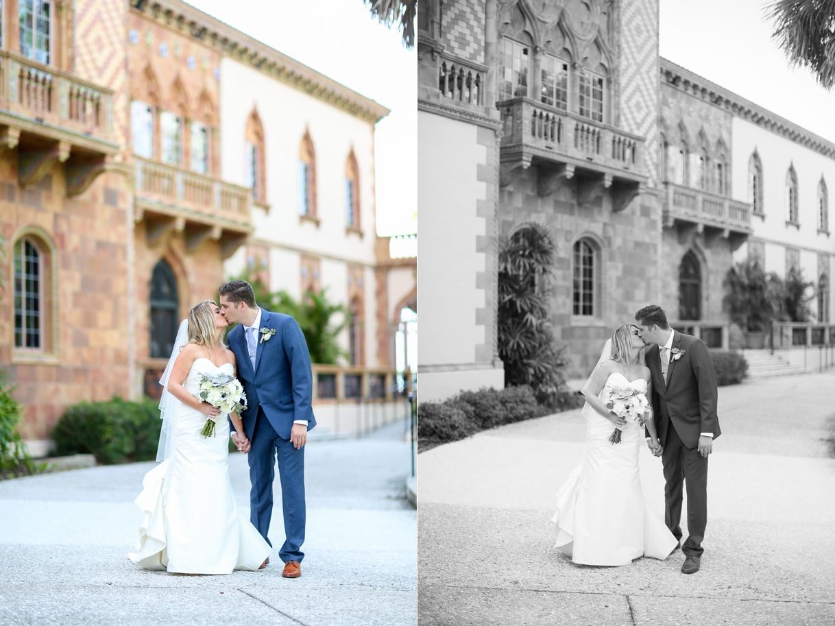 audreysnow-photography-Ringling-ca-dzan-mansion-sarasota-wedding-photographer_4131.jpg