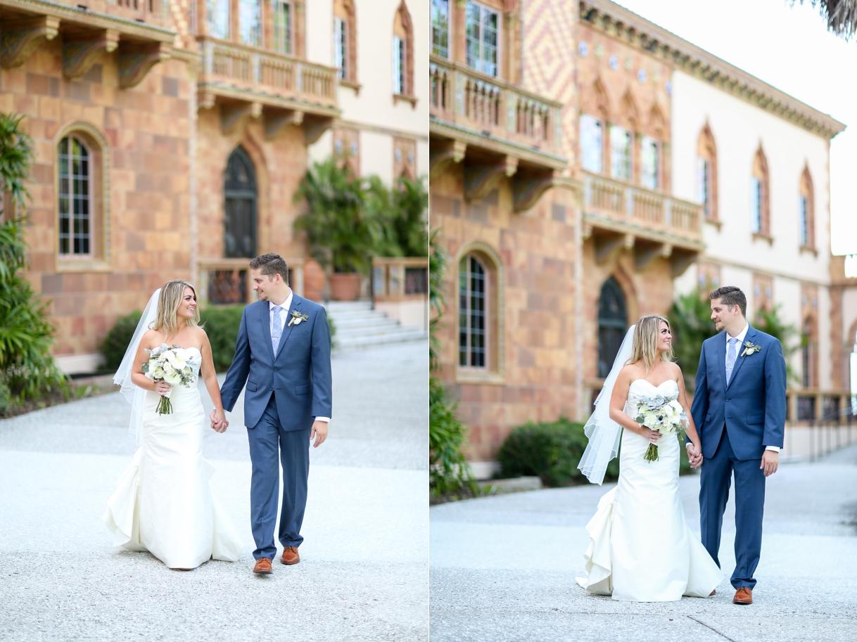 audreysnow-photography-Ringling-ca-dzan-mansion-sarasota-wedding-photographer_4132.jpg