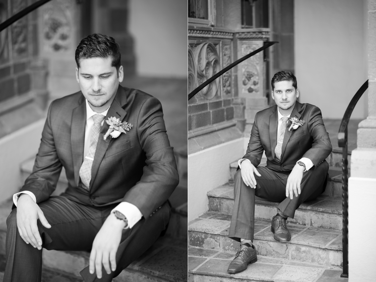 audreysnow-photography-Ringling-ca-dzan-mansion-sarasota-wedding-photographer_4134.jpg