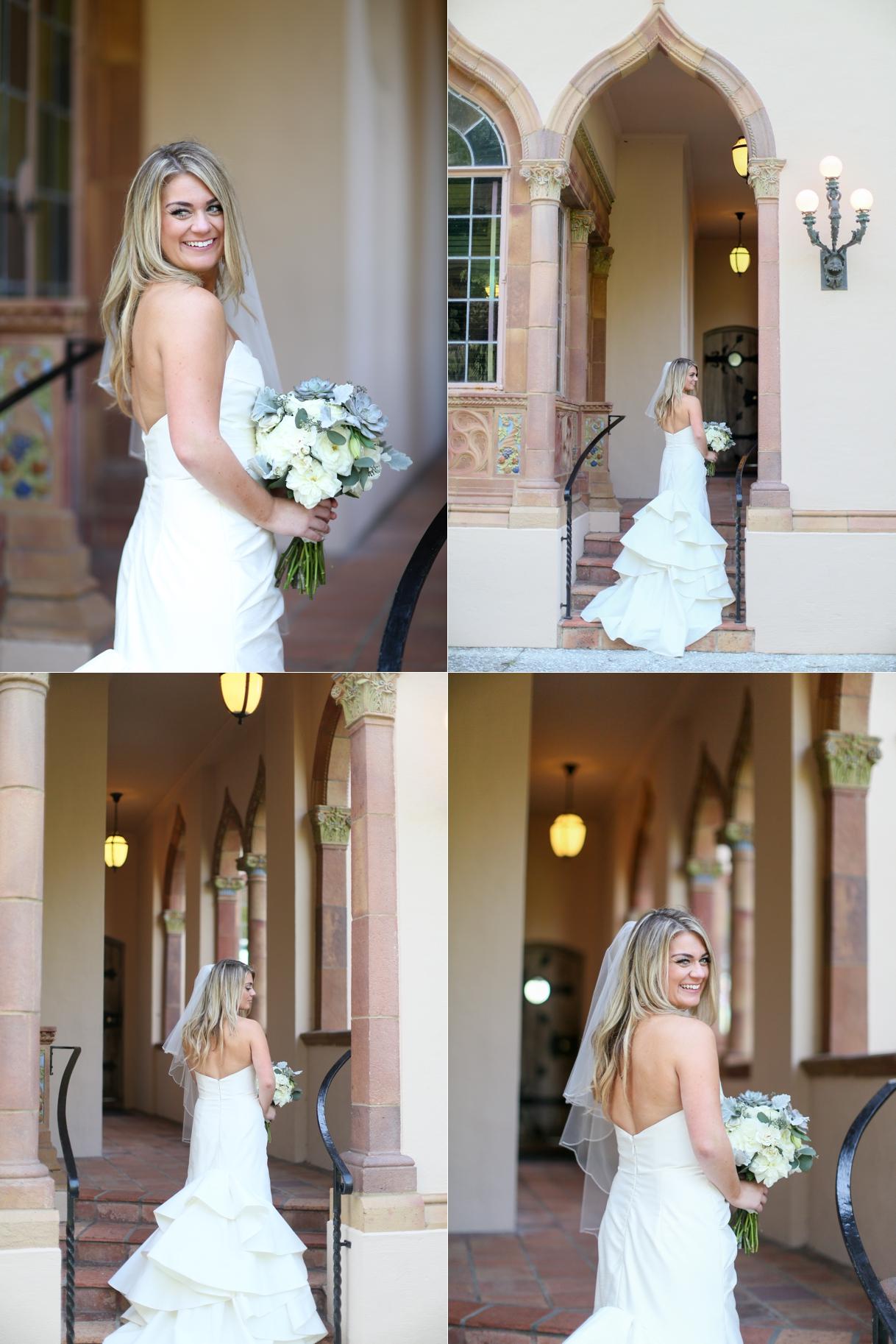 audreysnow-photography-Ringling-ca-dzan-mansion-sarasota-wedding-photographer_4133.jpg
