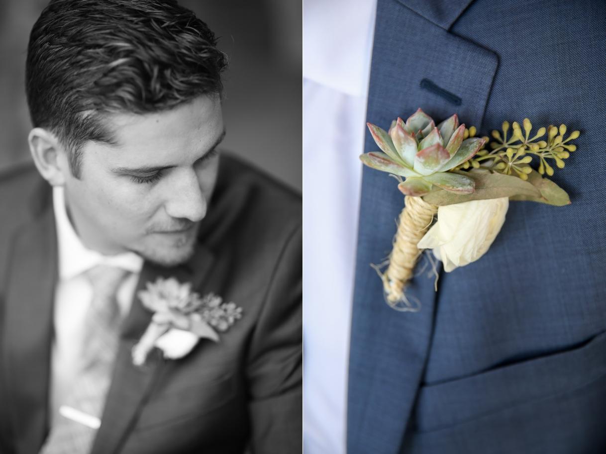 audreysnow-photography-Ringling-ca-dzan-mansion-sarasota-wedding-photographer_4135.jpg