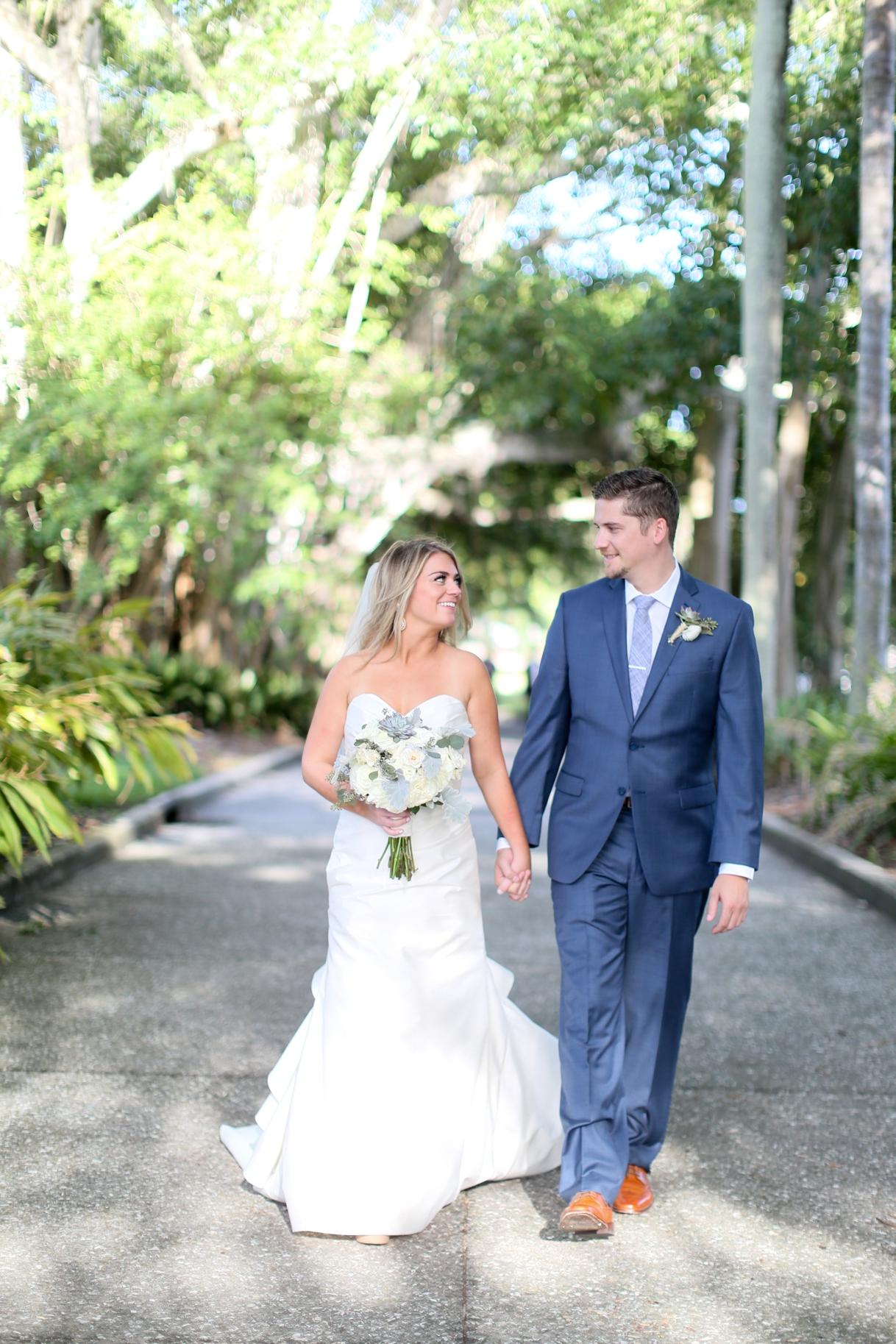 audreysnow-photography-Ringling-ca-dzan-mansion-sarasota-wedding-photographer_4137.jpg