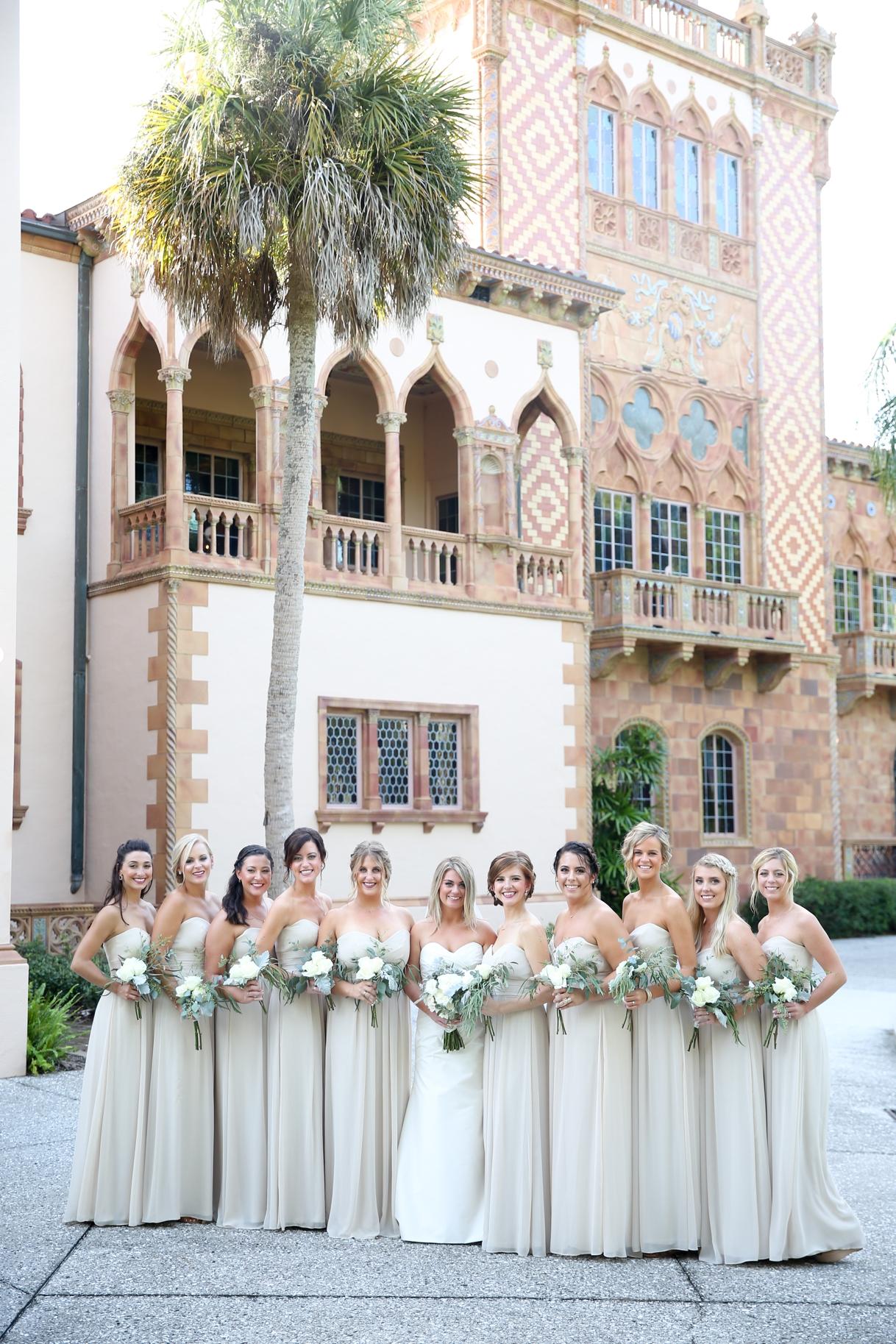 audreysnow-photography-Ringling-ca-dzan-mansion-sarasota-wedding-photographer_4139.jpg