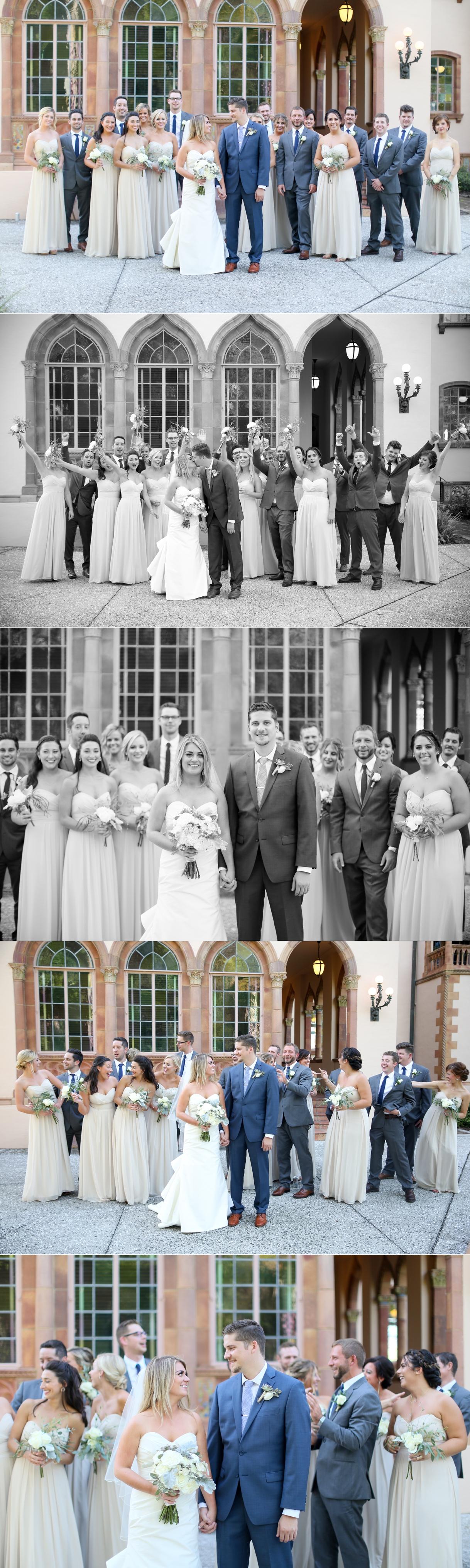 audreysnow-photography-Ringling-ca-dzan-mansion-sarasota-wedding-photographer_4138.jpg