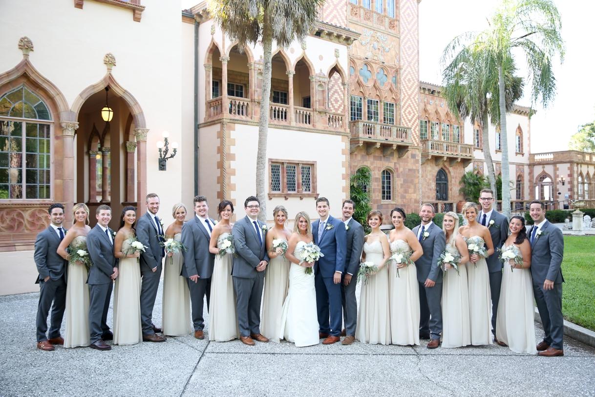 audreysnow-photography-Ringling-ca-dzan-mansion-sarasota-wedding-photographer_4141.jpg