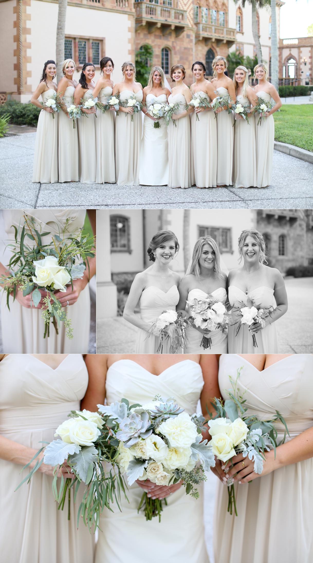 audreysnow-photography-Ringling-ca-dzan-mansion-sarasota-wedding-photographer_4140.jpg