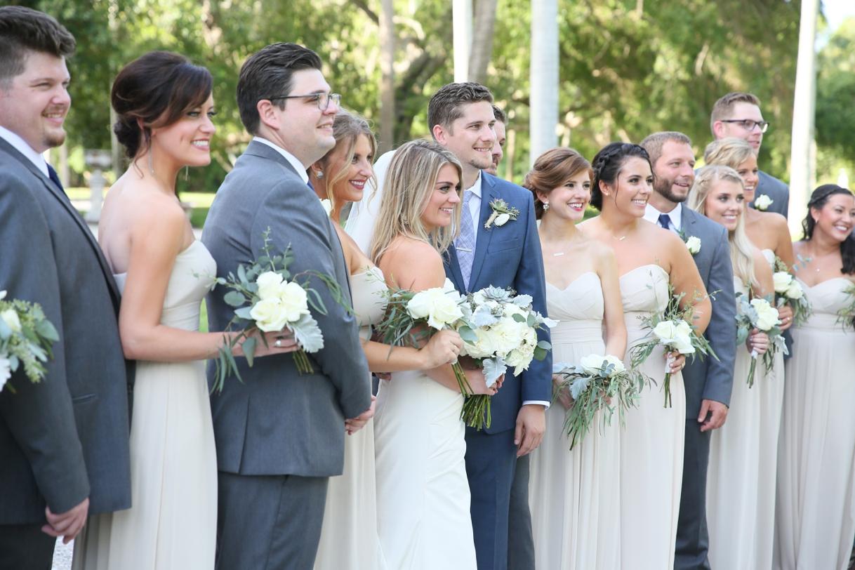 audreysnow-photography-Ringling-ca-dzan-mansion-sarasota-wedding-photographer_4142.jpg