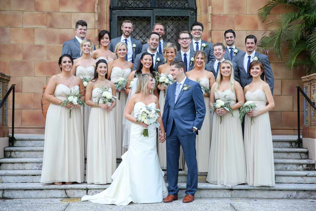 audreysnow-photography-Ringling-ca-dzan-mansion-sarasota-wedding-photographer_4144.jpg