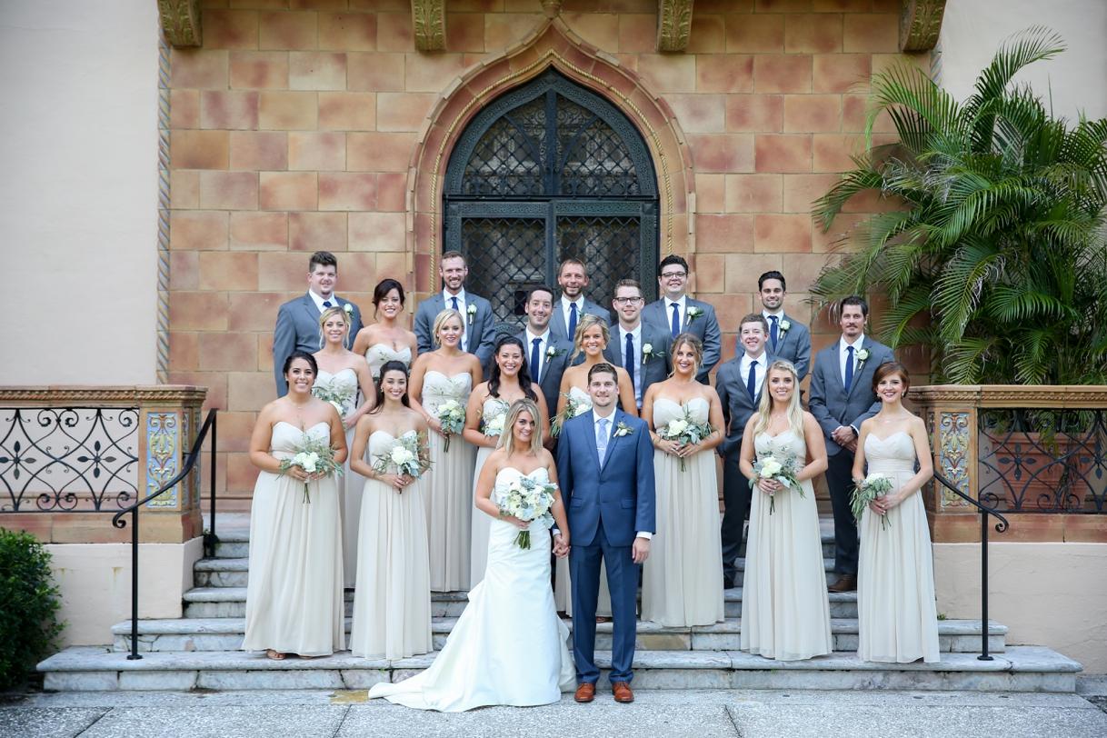 audreysnow-photography-Ringling-ca-dzan-mansion-sarasota-wedding-photographer_4143.jpg