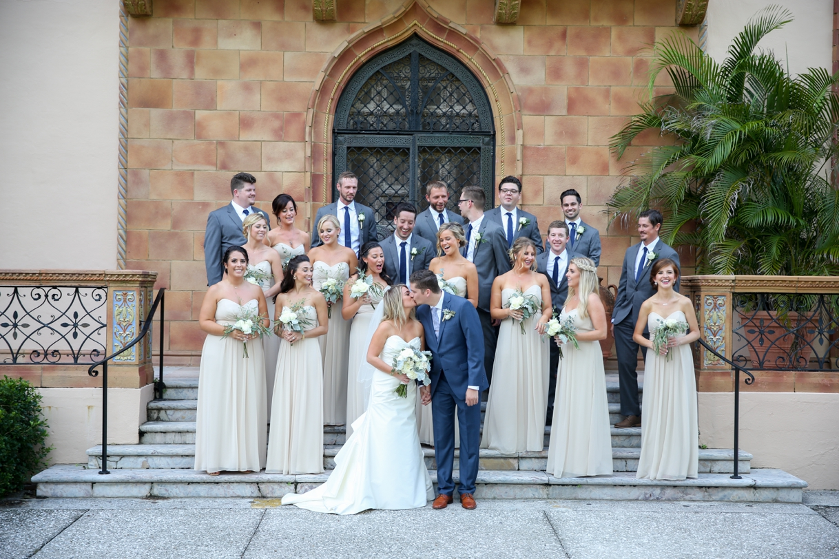 audreysnow-photography-Ringling-ca-dzan-mansion-sarasota-wedding-photographer_4146.jpg