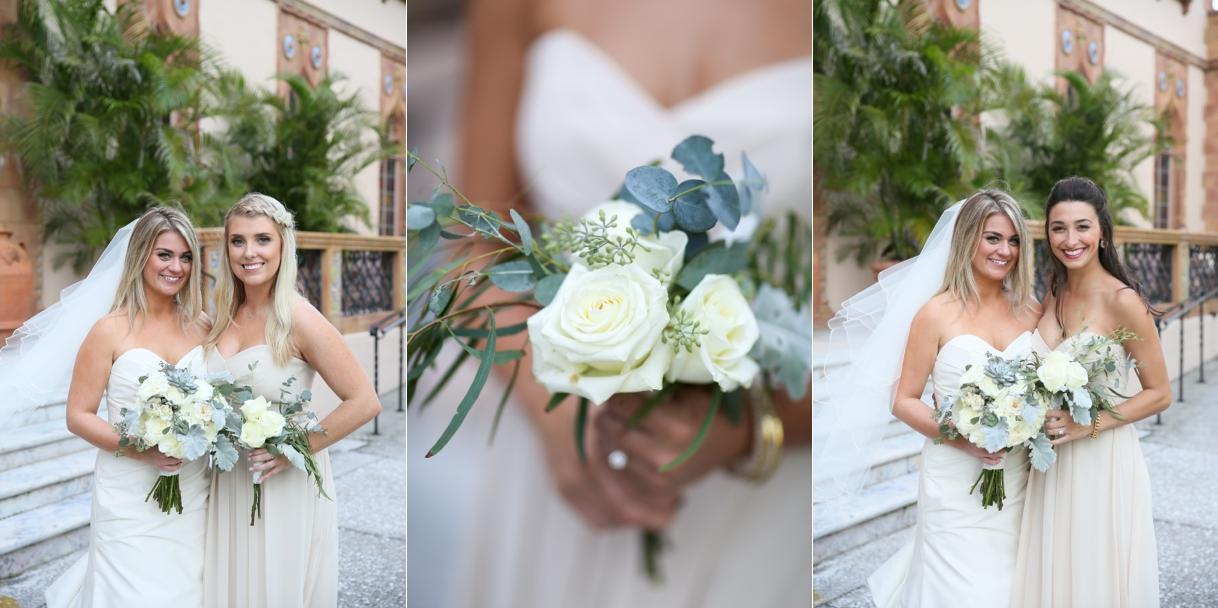 audreysnow-photography-Ringling-ca-dzan-mansion-sarasota-wedding-photographer_4148.jpg