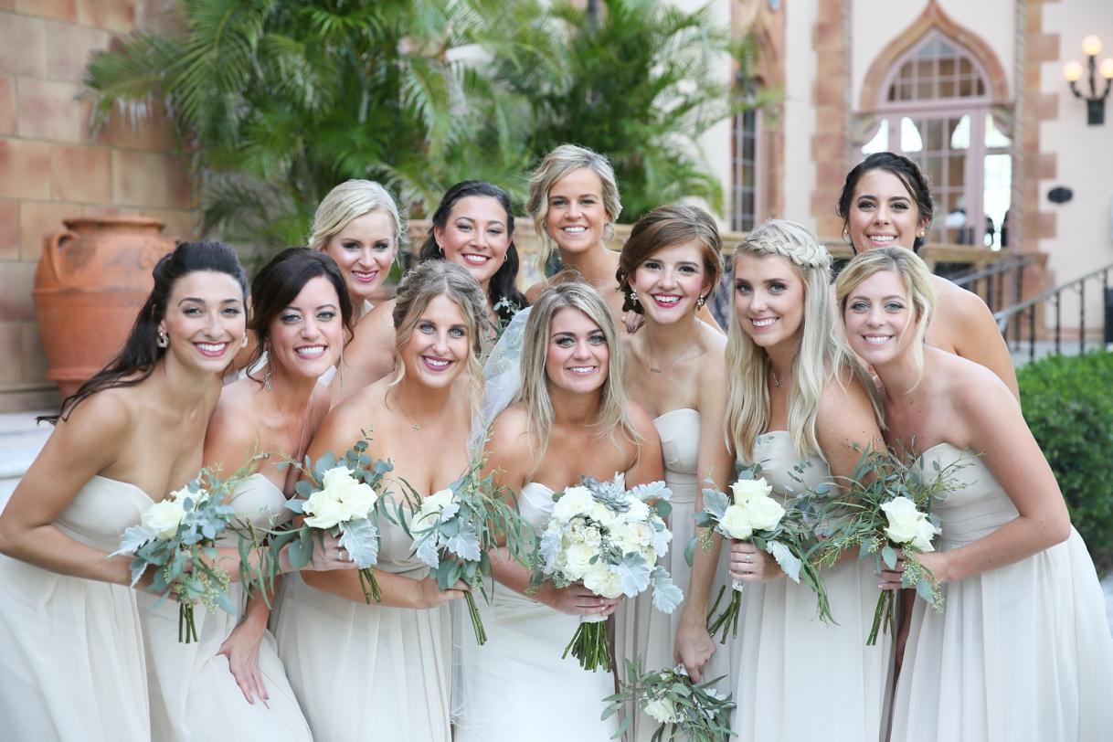 audreysnow-photography-Ringling-ca-dzan-mansion-sarasota-wedding-photographer_4150.jpg
