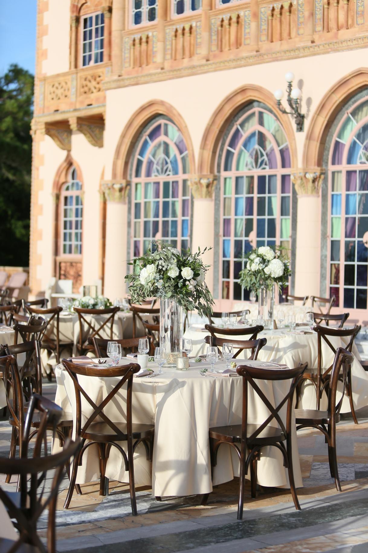 audreysnow-photography-Ringling-ca-dzan-mansion-sarasota-wedding-photographer_4152.jpg