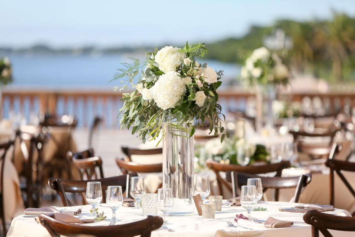 audreysnow-photography-Ringling-ca-dzan-mansion-sarasota-wedding-photographer_4153.jpg