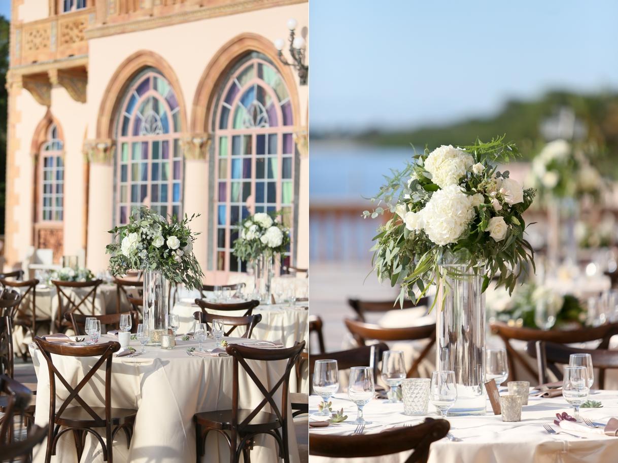 audreysnow-photography-Ringling-ca-dzan-mansion-sarasota-wedding-photographer_4154.jpg