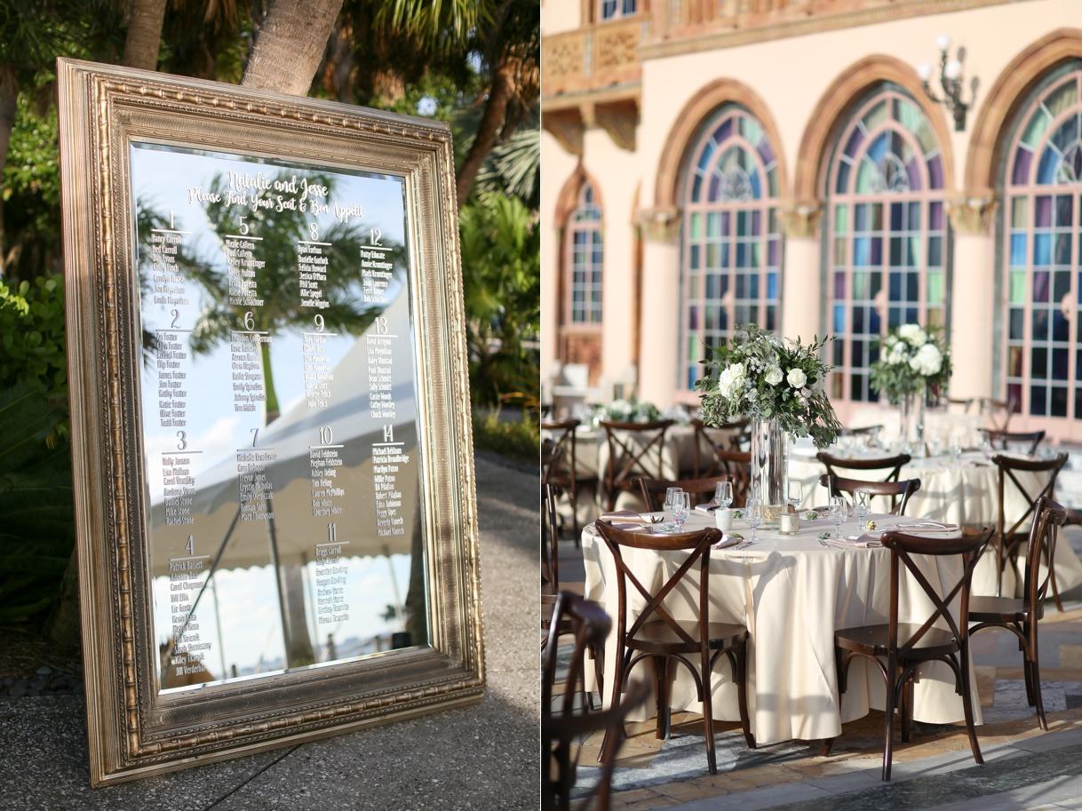 audreysnow-photography-Ringling-ca-dzan-mansion-sarasota-wedding-photographer_4155.jpg