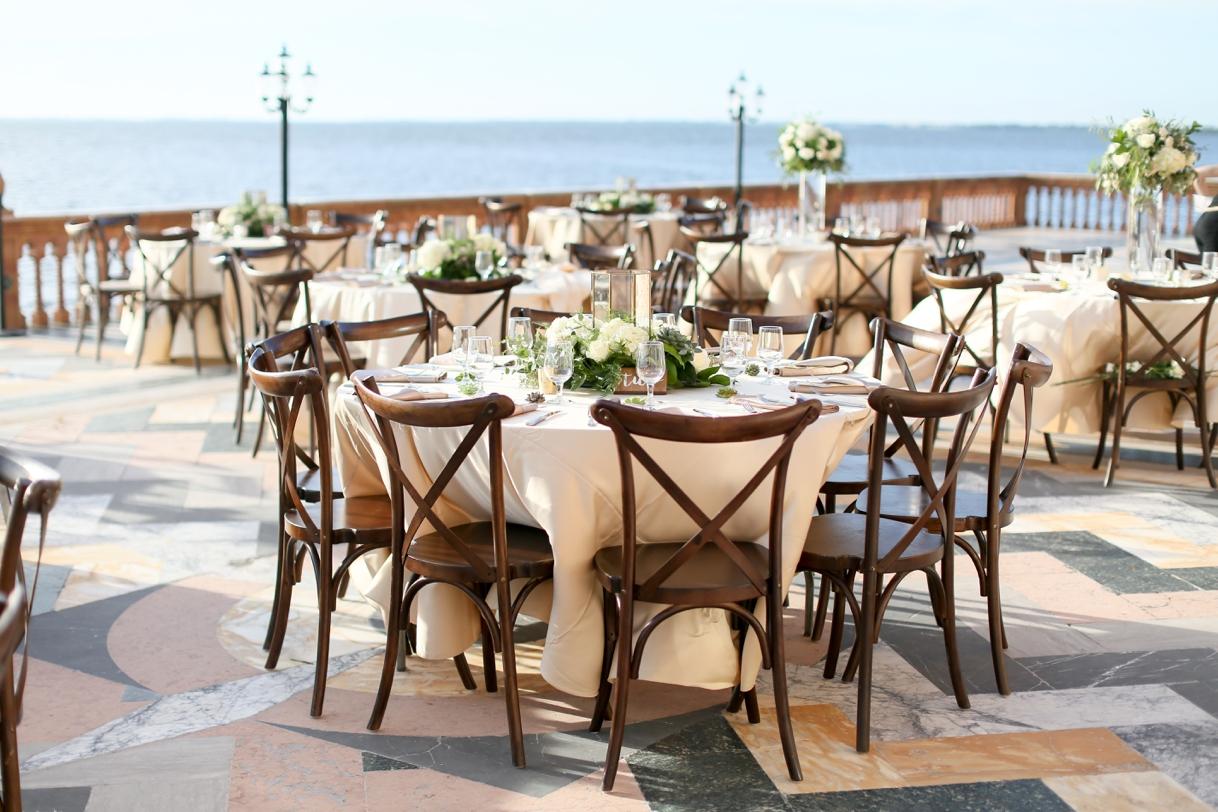 audreysnow-photography-Ringling-ca-dzan-mansion-sarasota-wedding-photographer_4157.jpg
