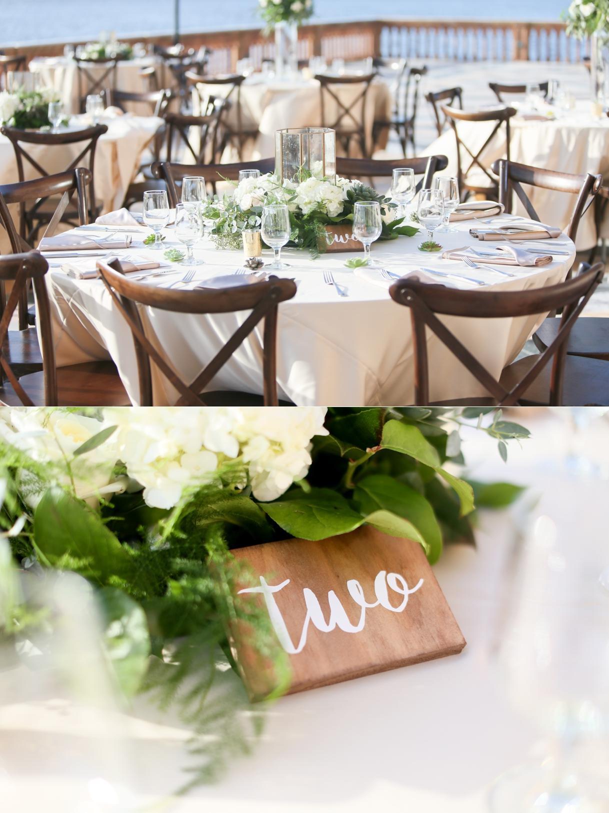 audreysnow-photography-Ringling-ca-dzan-mansion-sarasota-wedding-photographer_4156.jpg