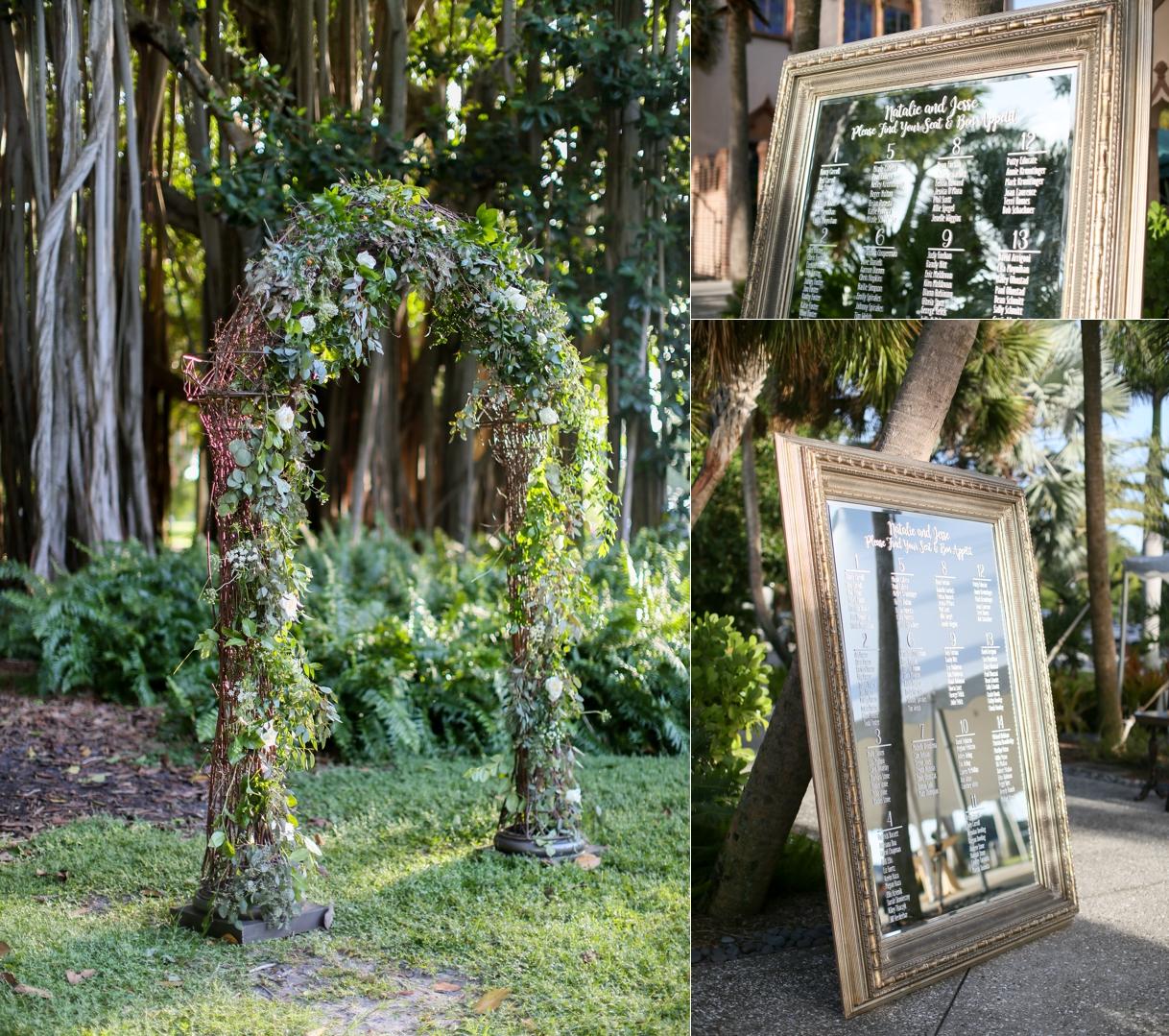 audreysnow-photography-Ringling-ca-dzan-mansion-sarasota-wedding-photographer_4159.jpg