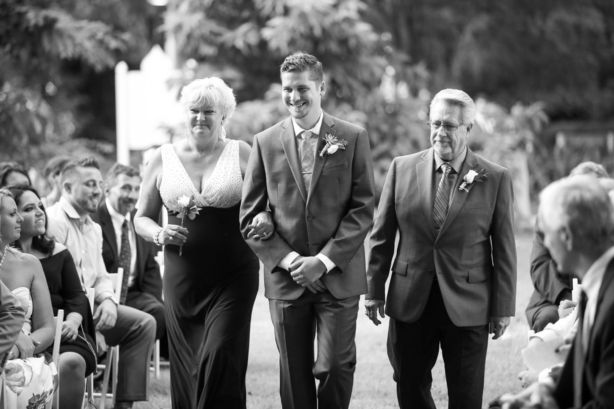 audreysnow-photography-Ringling-ca-dzan-mansion-sarasota-wedding-photographer_4160.jpg