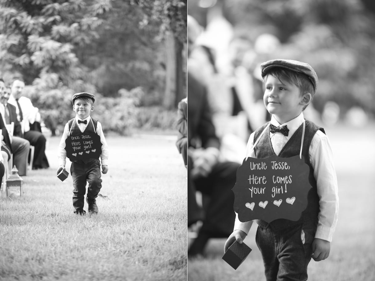 audreysnow-photography-Ringling-ca-dzan-mansion-sarasota-wedding-photographer_4161.jpg