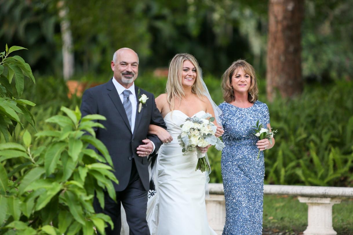 audreysnow-photography-Ringling-ca-dzan-mansion-sarasota-wedding-photographer_4162.jpg